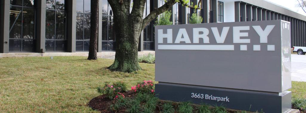 Houston Headquarters Has Moved!