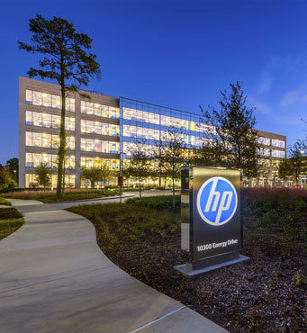 HP Plaza wins HBJ Landmark Award