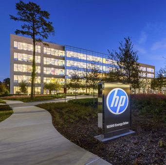 HP Plaza wins HBJ Landmark Award