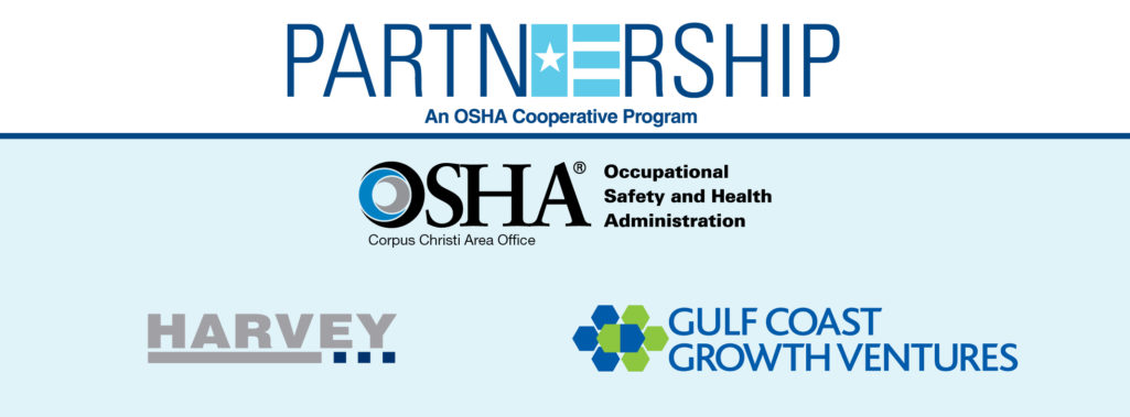 OSHA Partnership