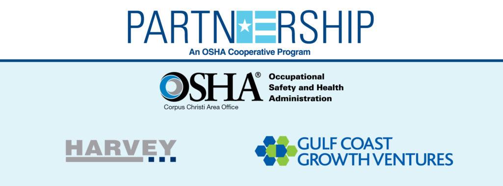 OSHA Partnership