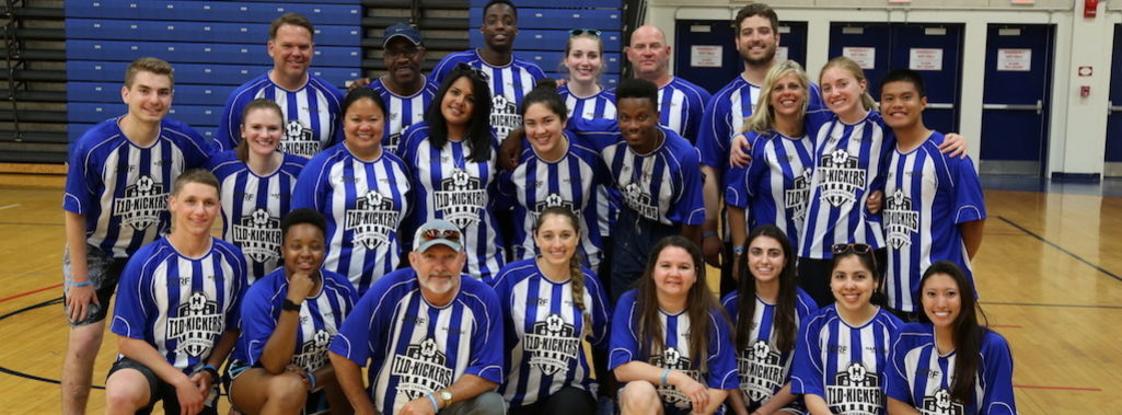 ​2018 JDRF Real Estate Games