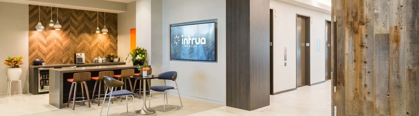Intrua Financial