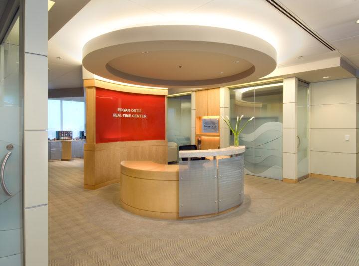 Halliburton Digital Asset Center (DAC)