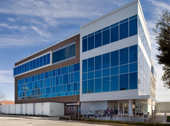 Legacy Community Health - Montrose Clinic