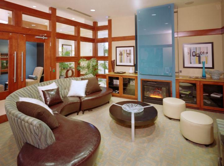 Shirlington Condominiums