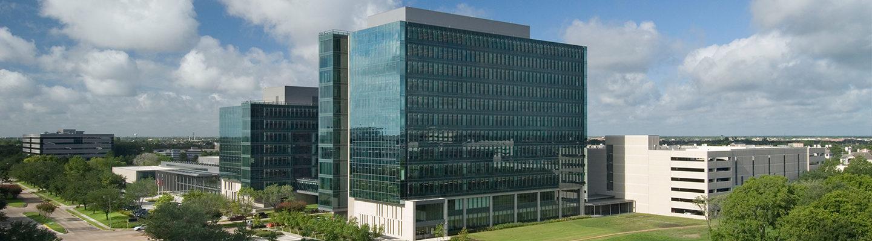 Sysco Corporate Campus