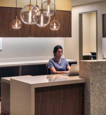 Sugar Land Inpatient Rehab Facility
