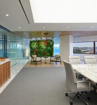Venture Global Arlington